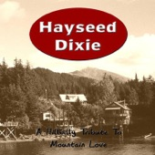 Hayseed Dixie - My Best Friend's Girl