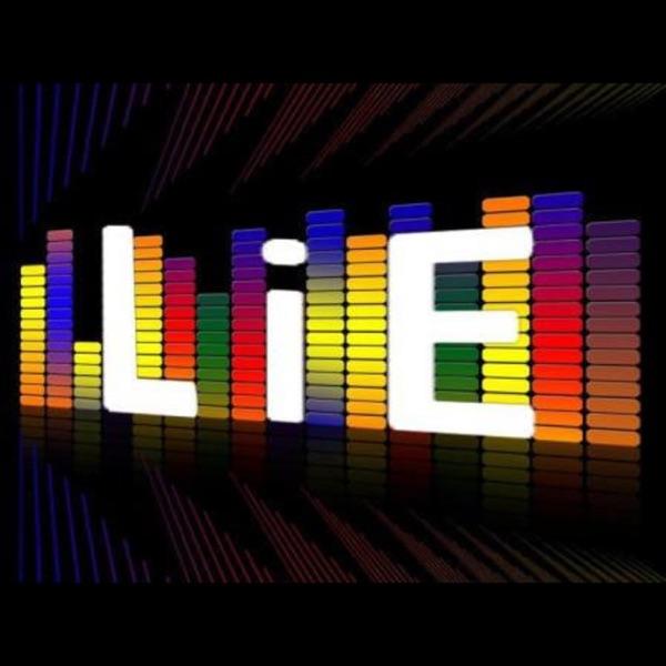 LiE - Live in Essex