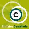 Predigten der Christus-Gemeinde   Audio-Podcast