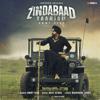Zindabaad Yaarian - Ammy Virk