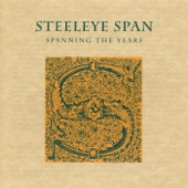 Steeleye Span - The False Knight on the Road