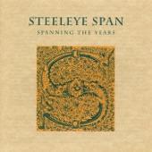 Steeleye Span - All Around My Hat