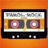 Farol Rock 2016