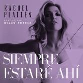 Siempre Estaré Ahí (feat. Diego Torres) - Single