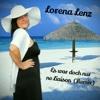 Es war doch nur ne Liaison (Remix) - Single - Lorena Lenz