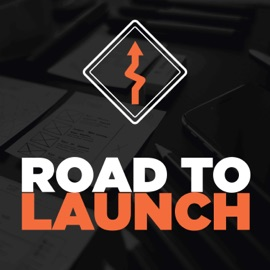 Road To Launch Learn Exactly What It Takes To Launch Your Product