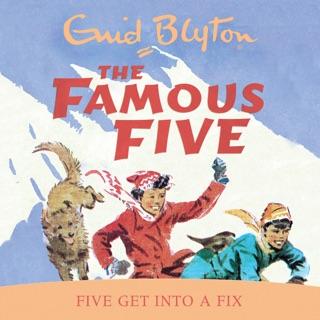The Famous Five By Enid Blyton Pdf