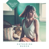 Katharina Busch - Over You Over Me
