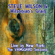 Well You Needn't (feat. Wilsonian's Grain) [Live] - Steve Wilson