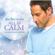 Fa La La (Chill Remix) [feat. Genevieve Bellemare] - Jim Brickman