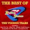 The Voodoo Tears - Miss You