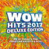 Wow Hits 2017 (deluxe Edition) - Various Artists