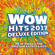 Various Artists - WOW Hits 2017 (Deluxe Edition)