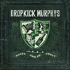 Dropkick Murphys - Hang 'Em High artwork