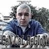 Cen Cal Region