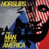 The Man Who Built America (Bonus Tracks Version) - Horslips