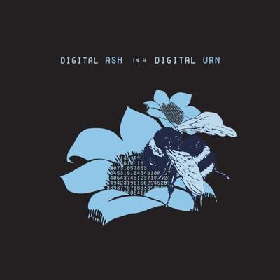 Digital Ash in a Digital Urn (Remastered) - Bright Eyes
