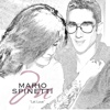 Let Love - Single - Mario Spinetti