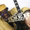 In and Out (with Mark Peterson & Aubrey Dayle) - James Blood Ulmer