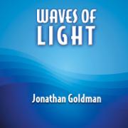 Waves of Light - Jonathan Goldman - Jonathan Goldman