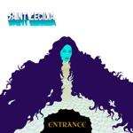 Saint Cecilia - Radio Waves