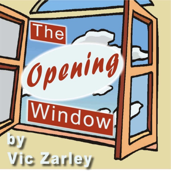 The Opening Window