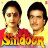 Sindoor (Original Motion Picture Soundtrack)