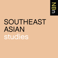 New Books in Southeast Asian Studies