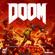 Doom (Original Game Soundtrack) - Mick Gordon