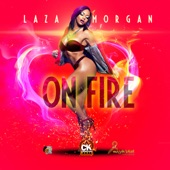 ON Fire - Single