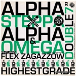 Alpha Steppa - Highest Dub