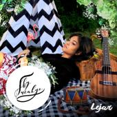 Lejar - Sky Sucahyo
