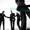 Blaumut - El Turista portada