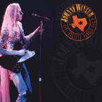 Johnny Winter - Diving Duck Blues