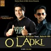 O Ladki feat Adarsh R M Single