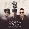 Fanatica Sensual (Remix) [feat. Nicky Jam] - Single, Plan B