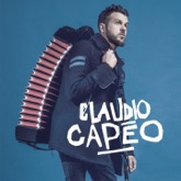 Claudio Capéo (Deluxe Version)