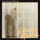 Alberta Hunter - Workin' Man (a/k/a I Got Myself a Workin' Man)