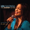 The Journey so Far - Lea Salonga