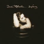 Album - Sarah Mclachlan - Adia