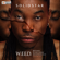 Nwa Baby (feat. 2Face) - Solidstar