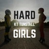 Hard Girls (Acoustic) - Single ジャケット写真