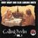 Ruby Braff & Ellis Larkins - Calling Berlin, Vol. 1