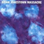 The Brian Jonestown Massacre - She Made Me