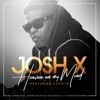 Heaven on My Mind (feat. Cardi B) - Single, Josh X