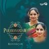Paramandam - Ranjani-Gayathri