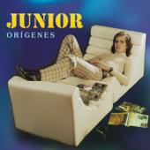 Las Hojas Muertas - Junior