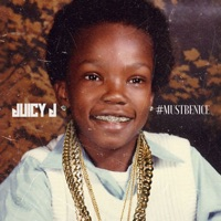 Mustbenice Mp3 Download
