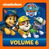 PAW Patrol, Vol. 6 - Synopsis and Reviews