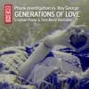 Generations of Love - Single
